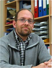 GZ-psycholoog Tilburg