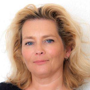 Psycholoog Den Bosch - Psycholoog Ingeborg